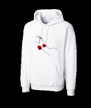 dc-drawn-hoodie-final-medium